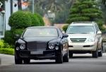 Giá ôtô có thể giảm đến 42% vào năm 2019