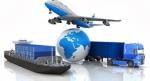 Thị trường logistics: Miếng bánh ngon 35 tỷ USD đang thuộc về ai