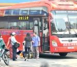 Sắp xếp lại trật tự hoạt động vận tải: Lợi ích cộng đồng phải đặt ...