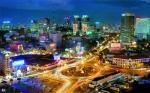WB nhận diện rủi ro với kinh tế Việt Nam