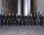 Đã hoàn tất đàm phán, TPP chỉ còn chờ phê chuẩn