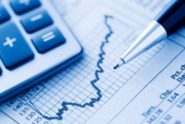 Kết quả đấu giá bán cổ phần của Tổng Công ty SAMCO tại Công ty Cổ phần Xe ...