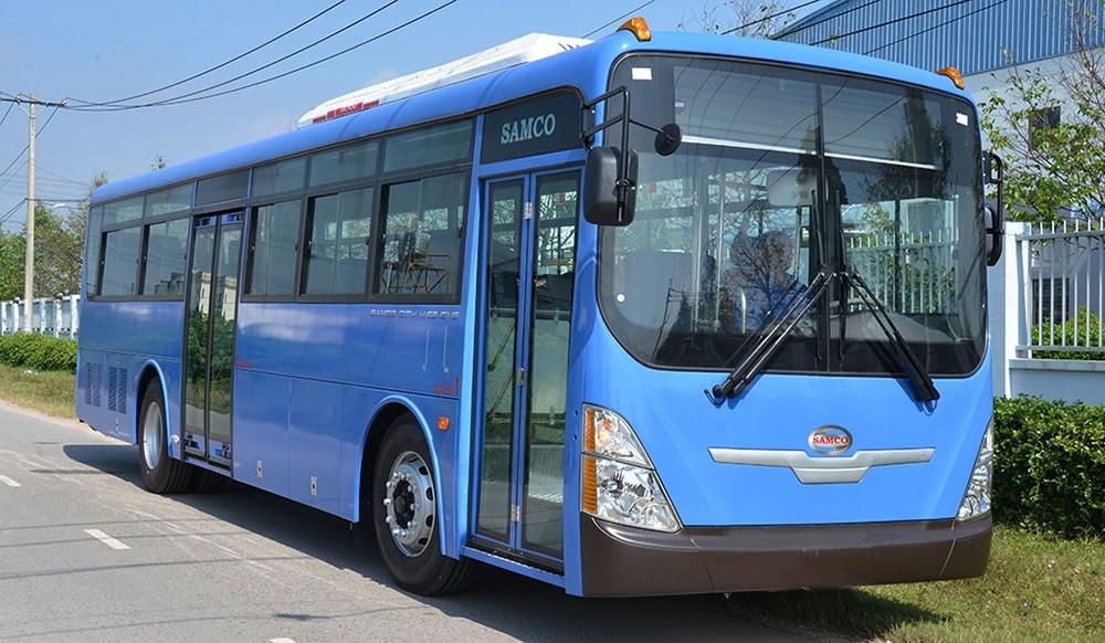 DSC 9520